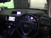 Honda CR-V: CRV prestige 2.4 tahun 2015 (IMG-20180326-WA0006.jpg)