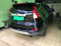 Honda CR-V: CRV prestige 2.4 tahun 2015 (IMG-20180325-WA0001.jpg)