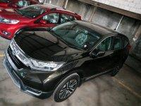 Honda CR-V: CRV 1.5 TURBO PRESTIGE PAKET MUDIK RAMADHAN (IMG20180409163024.jpg)