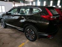 Honda CR-V: CRV 1.5 TURBO PRESTIGE PAKET MUDIK RAMADHAN (IMG20180409163008.jpg)
