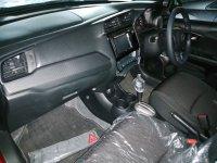 Honda CR-V: CRV 1.5 TURBO PRESTIGE PAKET MUDIK RAMADHAN (IMG20180409162822.jpg)