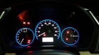 Honda: Mobilio E Prestige 2016 AC Digital DP Ringan! (IMG-20180406-WA0130.jpg)
