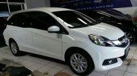 Honda: Mobilio E Prestige 2016 AC Digital DP Ringan! (IMG-20180406-WA0127.jpg)
