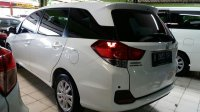 Honda: Mobilio E Prestige 2016 AC Digital DP Ringan! (IMG-20180406-WA0128.jpg)