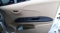 Honda: Mobilio E Prestige 2016 AC Digital DP Ringan! (IMG-20180406-WA0131.jpg)
