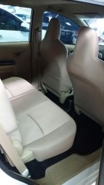 Honda: Mobilio E Prestige 2016 AC Digital DP Ringan! (IMG-20180406-WA0132.jpg)