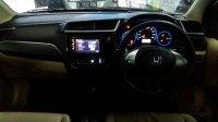 Honda: Mobilio E Prestige 2016 AC Digital DP Ringan! (IMG-20180406-WA0133.jpg)