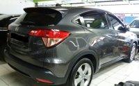 Jual Honda HR-V: HRV E CVT 2015 Gress 1ST Hand Dp Bisa Atur!