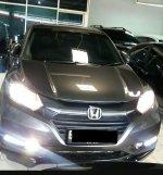 Honda HR-V: HRV E CVT 2015 Gress 1ST Hand Dp Bisa Atur! (IMG-20180406-WA0122.jpg)