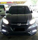 Honda HR-V: HRV E CVT 2015 Gress 1ST Hand Dp Bisa Atur! (IMG-20180406-WA0139.jpg)