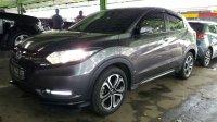 Honda HR-V: HRV E CVT 2015 Gress 1ST Hand Dp Bisa Atur! (IMG-20180406-WA0140.jpg)