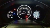 Honda HR-V: HRV E CVT 2015 Gress 1ST Hand Dp Bisa Atur! (IMG-20180406-WA0126.jpg)