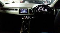 Honda HR-V: HRV E CVT 2015 Gress 1ST Hand Dp Bisa Atur! (IMG-20180406-WA0125.jpg)