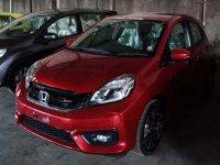 Honda: BRIO RS WARNA LANGKA PROMO RAMADHAN cicilan ringan (1523268787138.jpg)