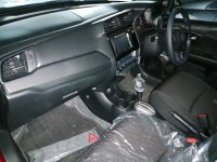 Honda: BRIO RS WARNA LANGKA PROMO RAMADHAN cicilan ringan (IMG20180409162822.jpg)