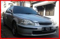 Honda Civic SO4 aka Ferio A/T Responsif Tahun 1996 Siap Pakai (20180414_075844-1.jpg)