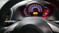 Honda: Jual Cepat Mobilio RS 2015 AT