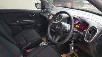 Honda: Jual Cepat Mobilio RS 2015 AT (6.jpeg)