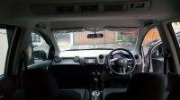 Honda: Jual Cepat Mobilio RS 2015 AT (5.jpeg)