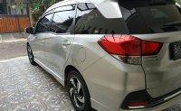 Honda: Jual Cepat Mobilio RS 2015 AT (4.jpeg)