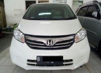 Honda Freed sd 2013 AC double (dp 10)