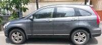 Honda CR-V: Jual mobil crv 2.4 abu2 2010 kondisi mobil sangat baik (20180409_063602.jpg)