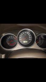 Honda city vtec 2005 AT (Screenshot_20180417-211043.png)