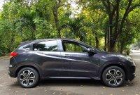 Jual HR-V: Honda HRV Prestige, 1.8, 2015