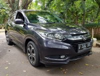 HR-V: Honda HRV Prestige, 1.8, 2015 (20180414_104726 s.jpg)
