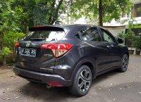 HR-V: Honda HRV Prestige, 1.8, 2015 (20180414_104755 s.jpg)