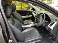 HR-V: Honda HRV Prestige, 1.8, 2015 (20180414_104016 s.jpg)