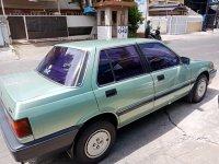 Jual Honda: Civic wonder 1986 langkaaa