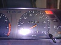 Honda: Civic wonder 1986 langkaaa (IMG-20180418-WA0017.jpg)