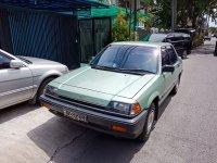 Honda: Civic wonder 1986 langkaaa (IMG-20180418-WA0018.jpg)