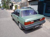 Honda: Civic wonder 1986 langkaaa (IMG-20180418-WA0020.jpg)