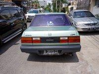 Honda: Civic wonder 1986 langkaaa (IMG-20180418-WA0021.jpg)