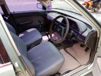 Honda: Civic wonder 1986 langkaaa (IMG-20180418-WA0022.jpg)