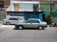 Honda: Civic wonder 1986 langkaaa (IMG-20180418-WA0024.jpg)