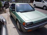 Honda: Civic wonder 1986 langkaaa (IMG-20180418-WA0025.jpg)