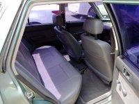 Honda: Civic wonder 1986 langkaaa (IMG-20180418-WA0026.jpg)