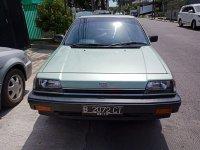 Honda: Civic wonder 1986 langkaaa (IMG-20180418-WA0027.jpg)