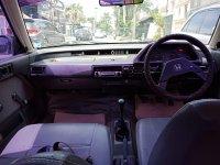 Honda: Civic wonder 1986 langkaaa (IMG-20180418-WA0028.jpg)