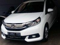 Honda: Mobilio S mt HARGA SPESIAL LEBARAN (1524046300918.jpg)