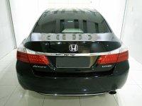 2013 Honda Accord 2.4 VTi-L Sedan (NEGO & SERIOUS ONLY!!!) (04 - All New Accord - Belakang_resize.jpg)