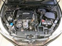 2013 Honda Accord 2.4 VTi-L Sedan (NEGO & SERIOUS ONLY!!!) (05 - All New Accord - Mesin_resize.jpg)