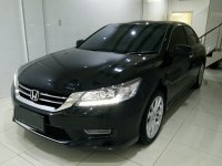2013 Honda Accord 2.4 VTi-L Sedan (NEGO & SERIOUS ONLY!!!) (03 - All New Accord - Kiri_resize.jpg)