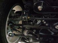 2013 Honda Accord 2.4 VTi-L Sedan (NEGO & SERIOUS ONLY!!!) (09 - All New Accord - Kolong Roda_resize.jpg)