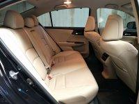 2013 Honda Accord 2.4 VTi-L Sedan (NEGO & SERIOUS ONLY!!!) (12 - All New Accord - Interior Belakang 01_resize.jpg)