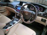 2013 Honda Accord 2.4 VTi-L Sedan (NEGO & SERIOUS ONLY!!!) (13 - All New Accord - Interior Depan 02_resize.jpg)