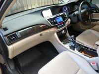2013 Honda Accord 2.4 VTi-L Sedan (NEGO & SERIOUS ONLY!!!) (14 - All New Accord - Interior Depan 03_resize.jpg)